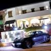 Porsche gallery 12