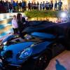 Porsche gallery 6