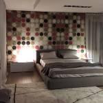Camere da letto - 3