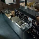 Cucine - 13