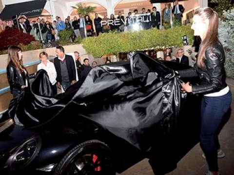 Porsche gallery 16
