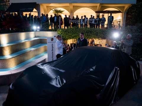 Porsche gallery 5