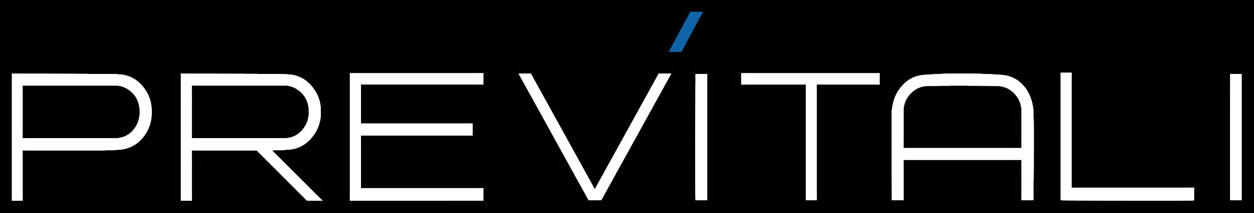 previtali logo
