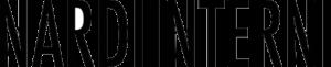 NardiInterni Interior Imprint